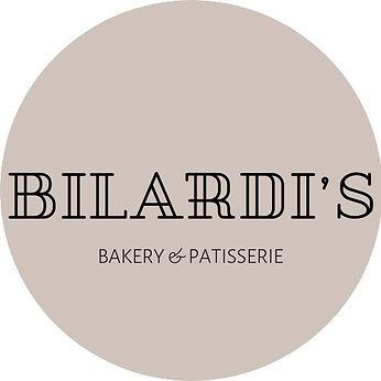 Bakery%2520%2526Patissier-3_edited_edite
