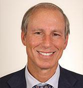 Dr. Jeffrey Shapiro