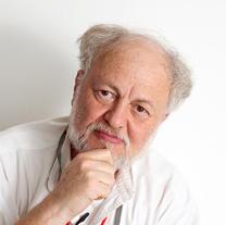 Alfred Marcel Bruckstein