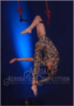 13 trapeze adults advanced-3576.jpg