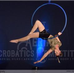 10 aerial hoop adults begginers-6667.jpg