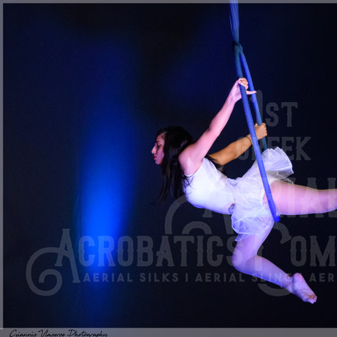 10 aerial hoop adults begginers-6808.jpg