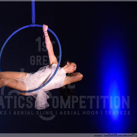 10 aerial hoop adults begginers-6816.jpg