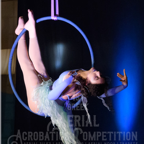 10 aerial hoop adults begginers-6701.jpg