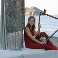 ancient lyra