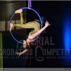 10 aerial hoop adults begginers-6784.jpg