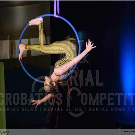 10 aerial hoop adults begginers-6784.jpg