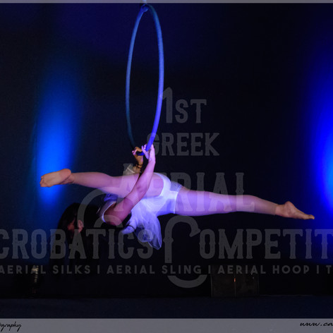 10 aerial hoop adults begginers-6803.jpg