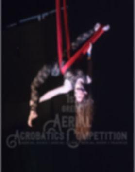 aerial sling adults advanced-4058.jpg