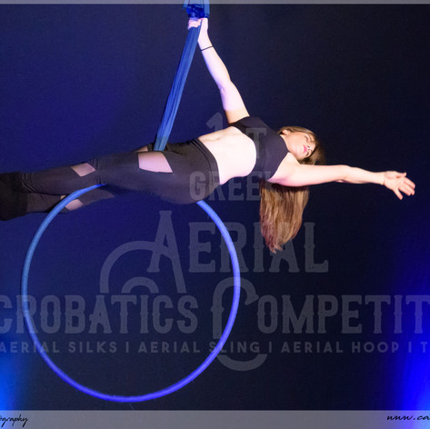 10 aerial hoop adults begginers-6746.jpg