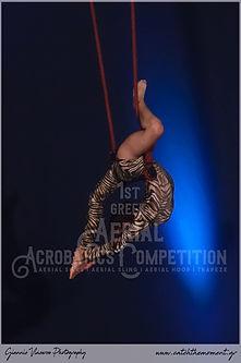 13 trapeze adults advanced-3569.jpg