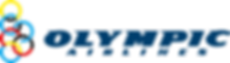 Olympic_Airlines_logo.png