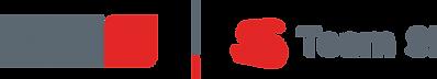 mhp-team-si-logo (1).png