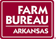 Farm Bureau_LOGO reg hires.png