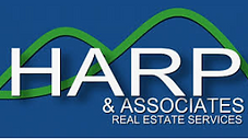 Harp Real Estate.png