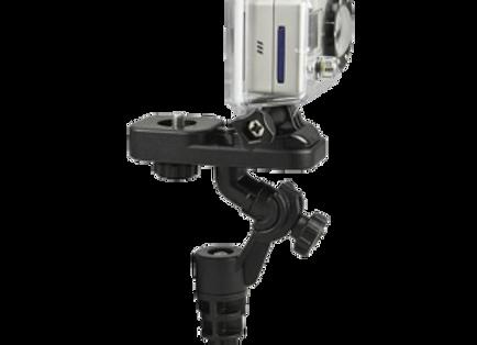 Scotty Camera Mount