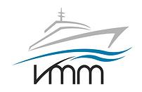 VMM - Final Logo.png