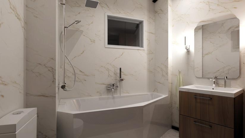 #Ensuite Bathroom (1).jpg