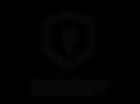 Plug Icon black --04.png