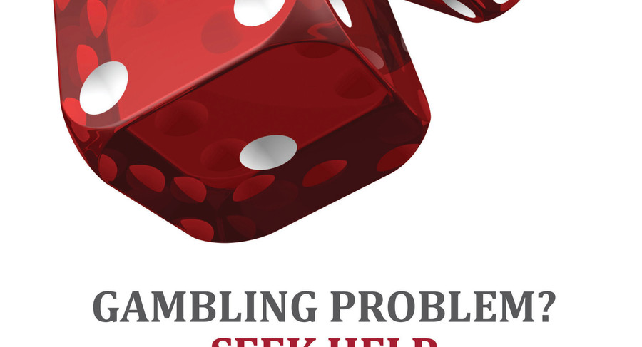 """The RGF promoted on """"iGaming Capital"""""""