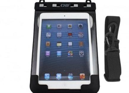 OverBoard Waterproof iPad Mini Case & Shoulder Strap