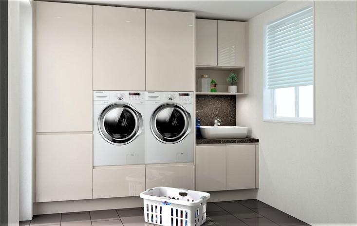 #kitchencabinets.jpg