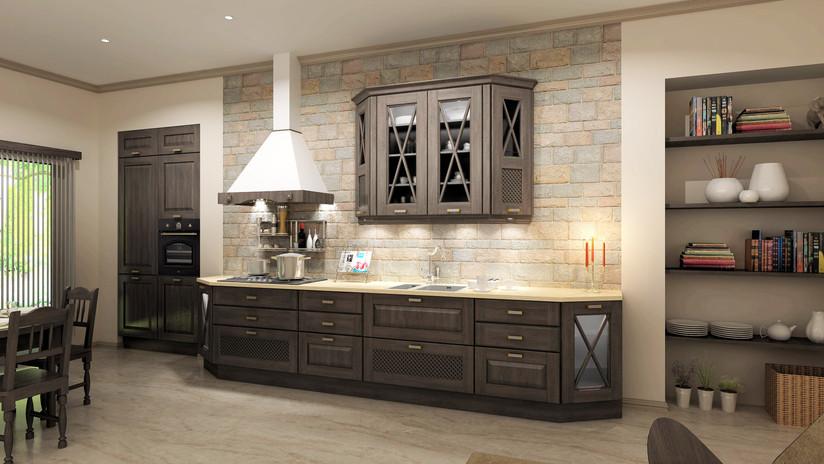 #kitchenstyle1.jpg