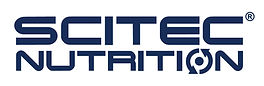 scitec_nutrition_2.jpg