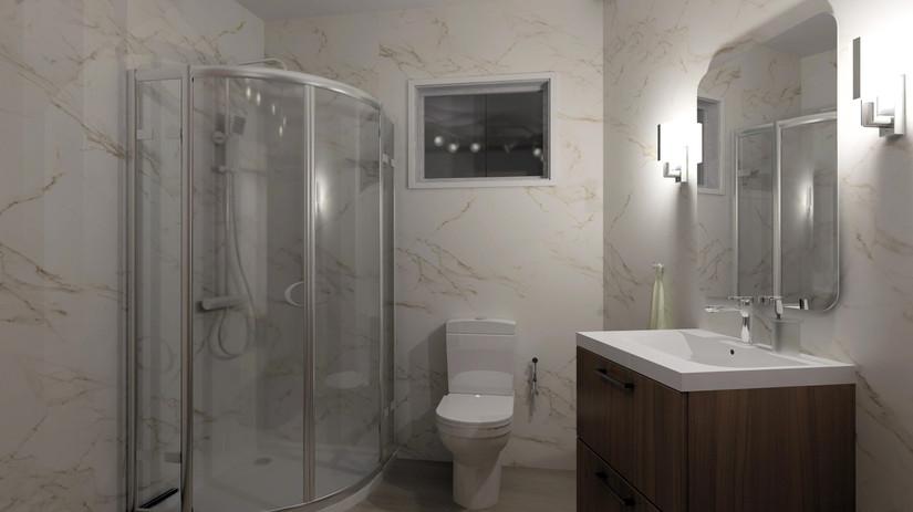 #Ensuite Bathroom.jpg