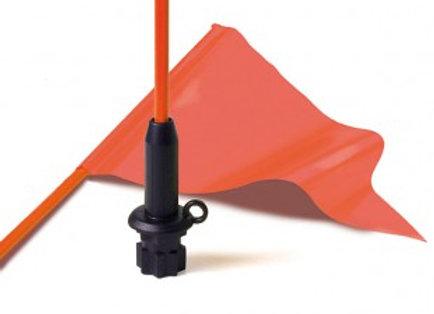 Railblaza Flagwhip and base