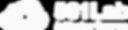 591lab_refined_original_logo-2-WHITE.png