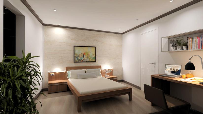 #Masters Bedroom.jpg