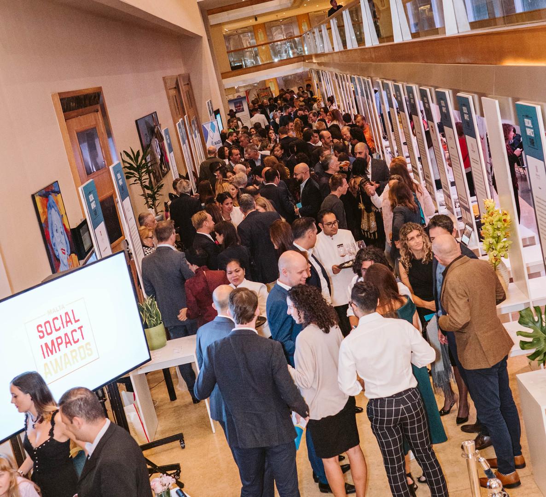 Malta Social Impact Fair.jpg