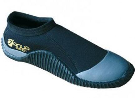 Aquadesign Rapid Kayaking Shoes