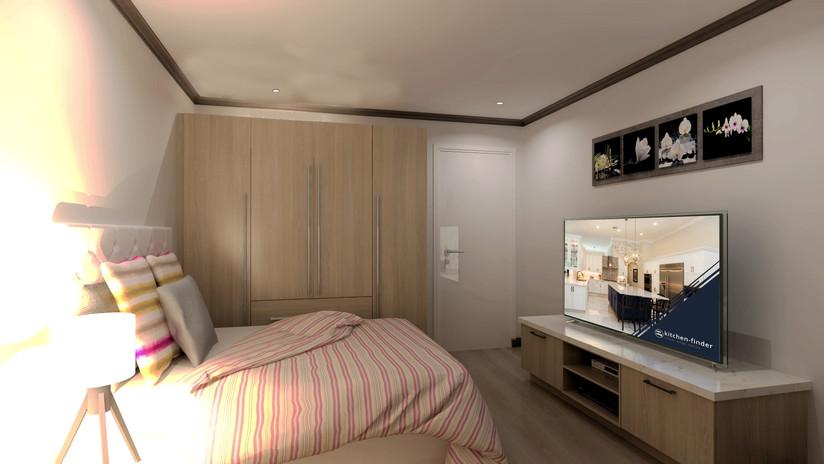 #Girls-Bedroom.jpg