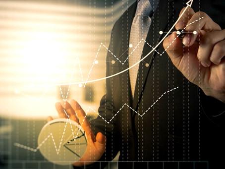 How to perform procurement management?