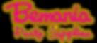 Big Logo 2.png