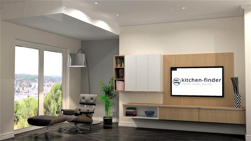 #homedesign.jpg