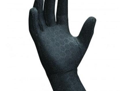 NEO 1.5mm Kayaking Gloves
