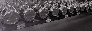 Endeavour gym personal training, dublin 22, lucan