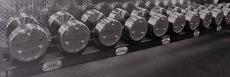 Endeavour gym, personal trainer lucan
