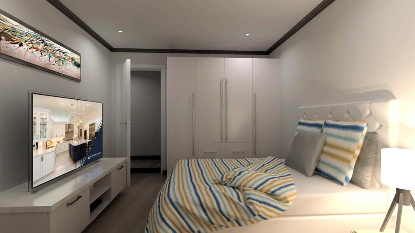 #Boys-Bedroom.jpg