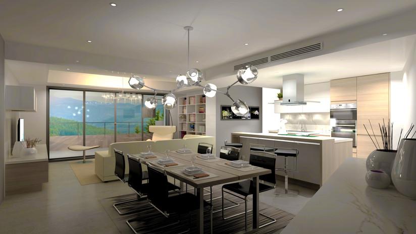 #Apartment - Dining.jpg