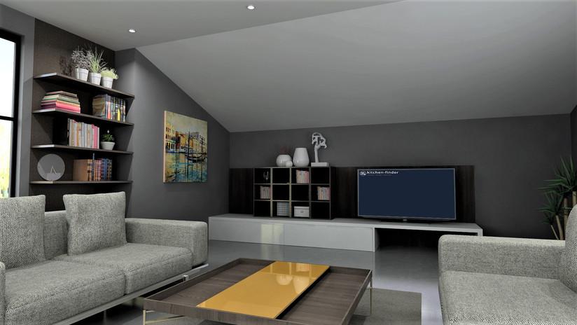 #interiordesign.jpg