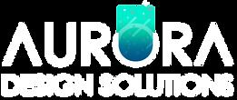 Aurora Logo white.png