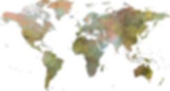 world-map-1958129.jpg