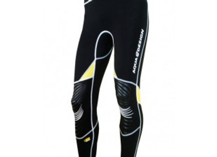 Aquadesign Reeven Thermal Trousers