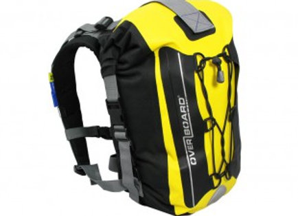 Overboard 20Ltr Waterproof Backpack
