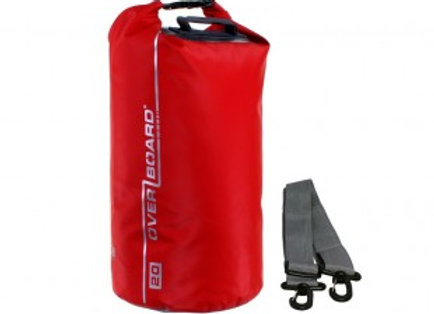 Overboard Dry Tube Bag 20L