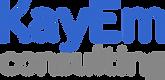 Kayem_Logo.png